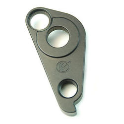 Wheels Manufacturing Inc. Derailleur Hanger 175