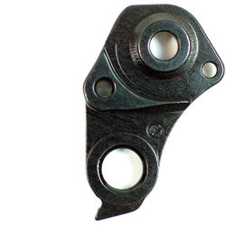 Wheels Manufacturing Inc. Derailleur Hanger 254