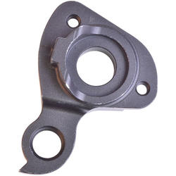 Wheels Manufacturing Inc. Derailleur Hanger 317