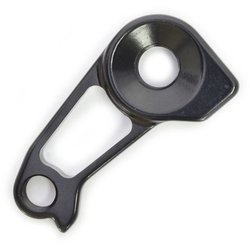 Wheels Manufacturing Inc. Derailleur Hanger 365