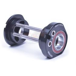 Wheels Manufacturing Inc. Eccentric BB For BB30 & 24/22mm (SRAM, Truvativ) Cranks