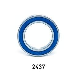 Wheels Manufacturing Inc. Enduro 24x37 Sealed Bearings