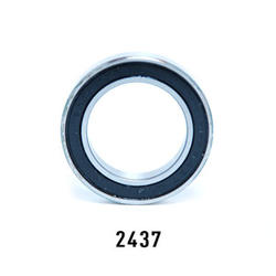 Wheels Manufacturing Inc. Enduro 24x37 Sealed Bearings