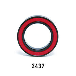 Wheels Manufacturing Inc. Enduro 24x37 ZERO Ceramic Sealed Bearing