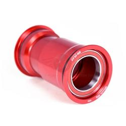 Wheels Manufacturing Inc. PF30 Angular Contact Ceramic Bottom Bracket