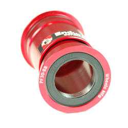 Wheels Manufacturing Inc. PressFit 30 Bottom Bracket Ceramic Bearings