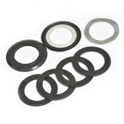 Wheels Manufacturing Inc. Repair Pack for 22/24mm (SRAM GPX) Bottom Brackets