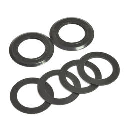 Wheels Manufacturing Inc. Repair Pack for 24mm (Shimano) Bottom Brackets