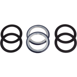 Wheels Manufacturing Inc. Repair Pack for T47 Inboard w/30mm Spindle Bottom Brackets
