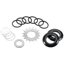 Wheels Manufacturing Inc. Shimano/SRAM Single Speed Conversion Kit