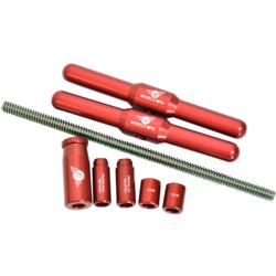 Wheels Manufacturing Inc. Shock Bushing Press Kit