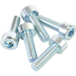 Wheels Manufacturing Inc. Socket Head Screw