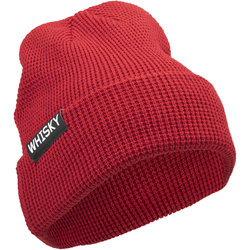 Whisky Parts Co. Fall Beanie