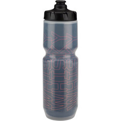 Whisky Parts Co. Insulated Purist Water Bottle