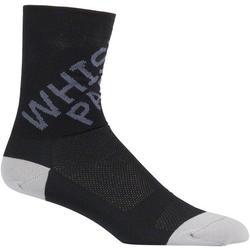 Whisky Parts Co. Logo Sock