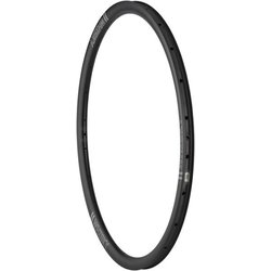 Whisky Parts Co. No. 9 Carbon 30d 700c Rim