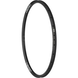 Whisky Parts Co. No. 9 Carbon GOAT 27.5-inch Rim