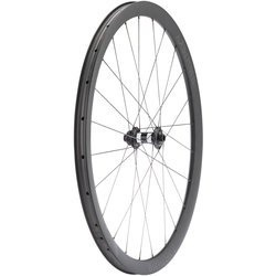 Whisky Parts Co. No. 9 GVL Front Wheel