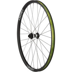 Whisky Parts Co. No.9 30w Front 27.5-inch