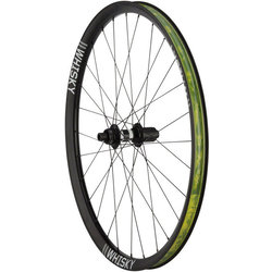 Whisky Parts Co. No.9 36w Rear 27.5-inch