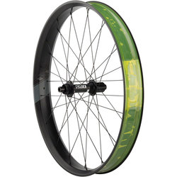 Whisky Parts Co. No.9 70W Rear Wheel