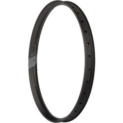 Whisky Parts Co. No.9 Carbon 27.5+ Rim