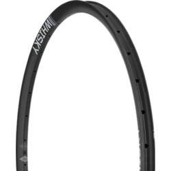 Whisky Parts Co. No.9 Carbon Goat Rim