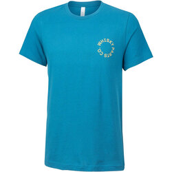 Whisky Parts Co. Prospector T-Shirt