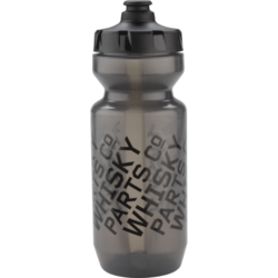 Whisky Parts Co. Purist Water Bottle