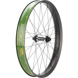Whisky Parts Co. Whisky No.9 70w Fat Front Wheel