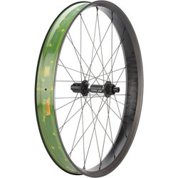 Whisky Parts Co. Whisky No.9 70w Fat Rear Wheel