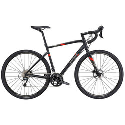 Wilier Triestina Jareen 105 Mix
