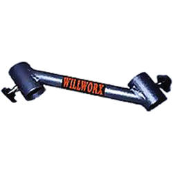 Willworx Superstand Stand Connector