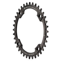 RaceFace Narrow Wide 4 Bolt Chainring 104mm and 110mm BCD All Sizes and Colors