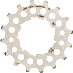 Wolf Tooth Components 16 Tooth Cog