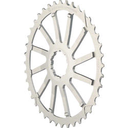 Wolf Tooth Components 40T GC Cog for Shimano