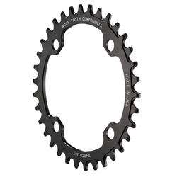 Wolf Tooth Components 64/104 Chainring