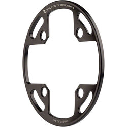 Wolf Tooth Components 96 Symmetrical BCD Bash Guard