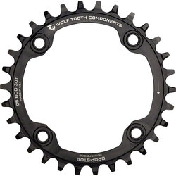 Wolf Tooth Components 96 Symmetrical BCD Chainrings
