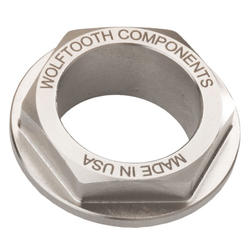 Wolf Tooth Components Bottom Bracket/Centerlock Wrench