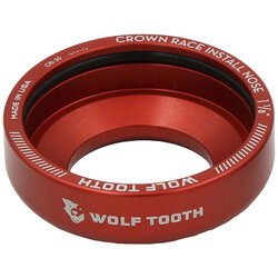 Wolf Tooth Components Crown Race Installation Adaptor