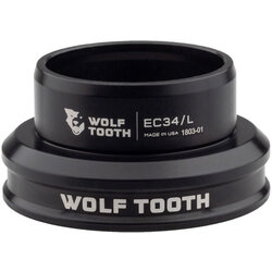 Wolf Tooth Components EC34 Premium Lower Headset