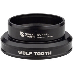 Wolf Tooth Components EC44 Premium Lower Headset