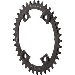 Wolf Tooth Components Elliptical Shimano 110 Asymmetric BCD Chainrings
