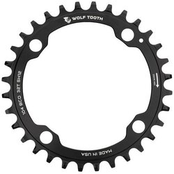 Wolf Tooth Components Shimano 104 BCD Chainring