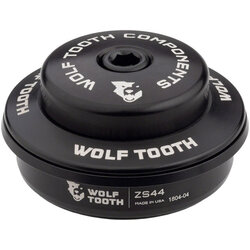 Wolf Tooth Components ZS44 Premium Upper Headset