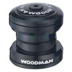 Woodman Axis SL Comp Headset