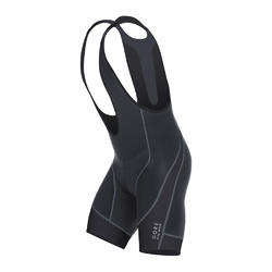 Gore Wear Ozon Bibtights Short+