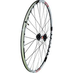 WTB Stryker TCS Cross Country 29er Front Wheel