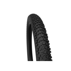 WTB Breakout 29 TCS Tough Tire